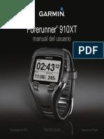 forerunner_910xt_om_es.pdf