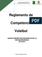 Reglamento_Voleibol_Secundaria.pdf