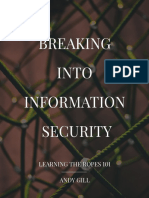 ltr101-breaking-into-infosec.pdf