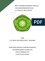 607993_LAPORAN MAHASISWA POLTEKKES SEMESTER IV.docx