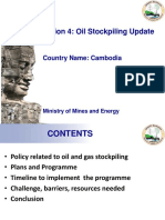 Oil Stockpiling Capacity 2018 Phnom Penh.pdf