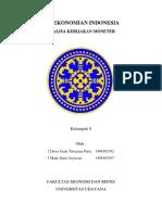 326045043-Makalah-Pi-Fix.docx