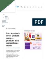 wewew.pdf