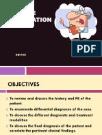 332485618-OB-CASE-PRESENTATION-GDM-pptx.pptx