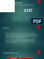 PPT Aset Fix