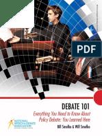Textbook-Debate-101.pdf