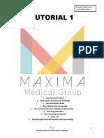 Kumpulan Soal & Jawaban TO 1.docx
