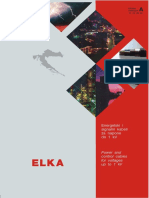 elka cables.pdf