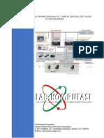 143428387-Modul-Pelatihan-PLC-doc.pdf