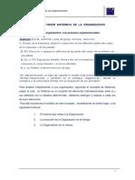 2 La vision de la Organiza.pdf