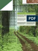 Beispielpräsentation-für-Poster-als-DIN0