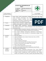 (v) 8.2.1.1 SOP PENILAIAN DAN PENGENDALIAN OBAT.docx