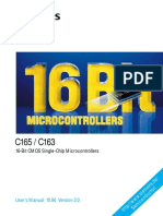 C163.pdf