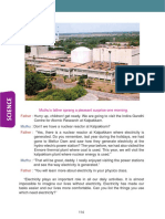 Std07 II Msss Em 3 Page 1 21