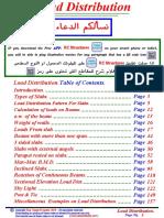 05- (Beams) Loads on Beams (Load Distribution) (2016).pdf