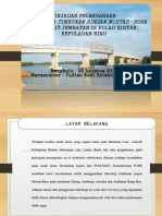 201608-25-02-Penerapan Teknologi Mortar Busa Di Proyek Bina Marga Provinsi Riau