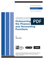 tech_mag_outsourcing_the_finance_and_accounting_functions_oct07.pdf.pdf