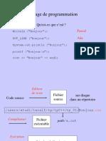 Docslide.fr Langage de Programmation 568753fa0f768