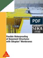 broch_waterproofing_plan_508.pdf