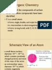 2 Pengantar Kimia Organik