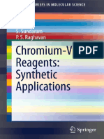 [S._Sundaram,_P.S._Raghavan_(auth.)]_Chromium_-VI_(b-ok.xyz).pdf