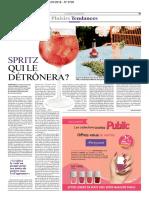 JDD.spritz