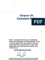 chapter_20_carboxylic_acids.pdf