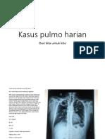pulmo bundo.pptx