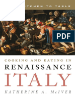 COOKING AND EATING IN REN. ITALY.pdf
