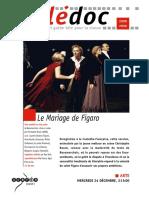 teledoc Christophe Rauck.pdf