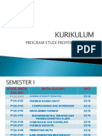 materi-KURIKULUM.pdf