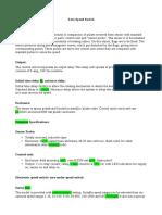 zero-speed-switch.pdf