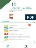 PPDB_SD
