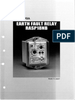 Kasuga RASP18NB Relay.pdf