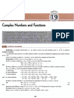 complex numbers and functions.pdf
