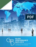 GPD Paper Comparative Study of Laminated Glass Fins - Stutzki Engineering Kuraray