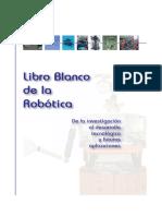 Libro Blanco de la robótica, extracto.pdf