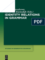 Identity_Relations_in_Grammar.pdf