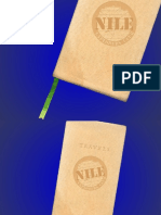 NEC_SecretSymbol_Presentation.pdf