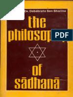 Sadhan Samar Part 1 of 3