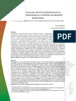 20281-86800-1-PB (1).pdf