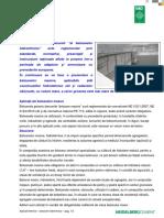 betoane_hidrothenice_01_2016.pdf