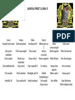 jadawal piketpoop09