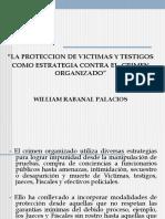 2812_william_rabanal_palacios.pdf