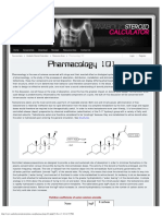 @anabolic steroids - pharmacology of steroids.pdf