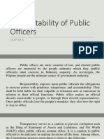 Accountability of Public Officers (Reps).pptx