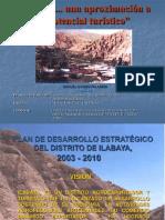distrito-de-ilabaya2423.ppt