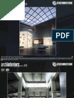 Interiorshd v008
