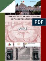Eb Guia Processo Eleitoral PR