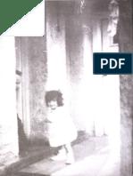 Perfilcarranza.pdf